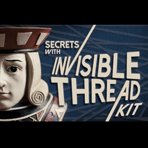 Secrets-with-Invisible-Thread-Kit
