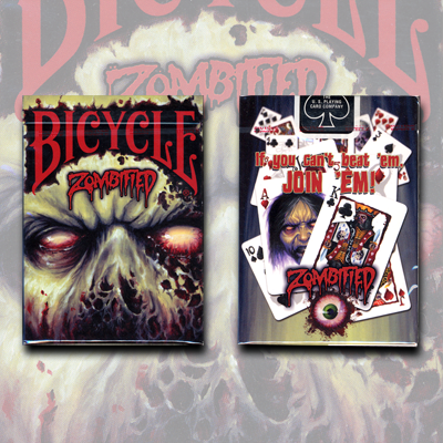 Bicycle-Zombified-Deck-by-US-Playing-Card
