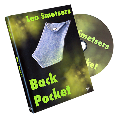 Back-Pocket-by-Leo-Smetsers