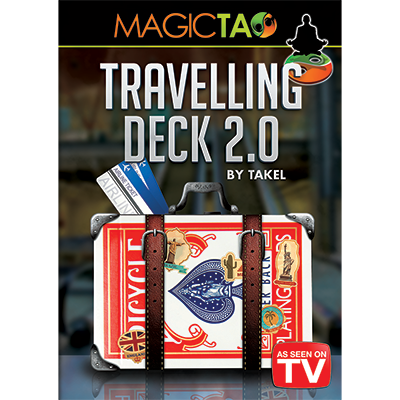 Travelling-Deck-2.0-by-Takel