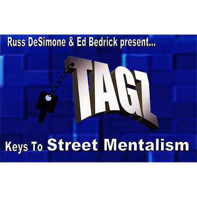 TAGZ-by-Russ-DeSimone-and-Eddie-Bedrick*