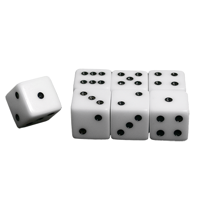 Deluxe-Forcing-Dice-by-Hiro-Sakai