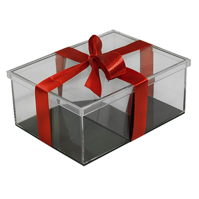 Crystal-Gift-Box