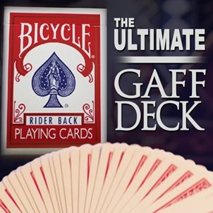 The-Ultimate-Gaff-Deck-Kit