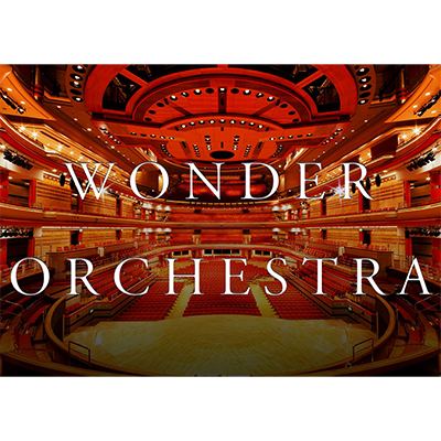 Wonder-Orchestra-by-King-of-Magic