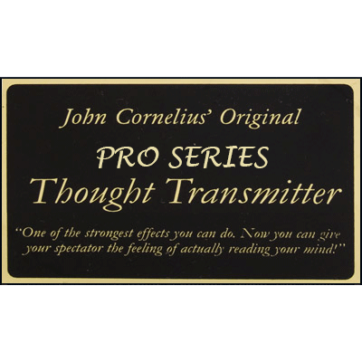 Thought-Transmitter-Pro-by-John-Cornelius