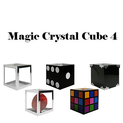 Magic-Crystal-Cube-4-by-Tora-Magic
