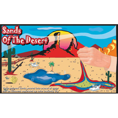 Sands-of-The-Desert