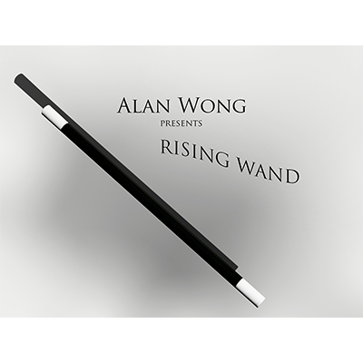 Rising-Wand-by-Alan-Wong