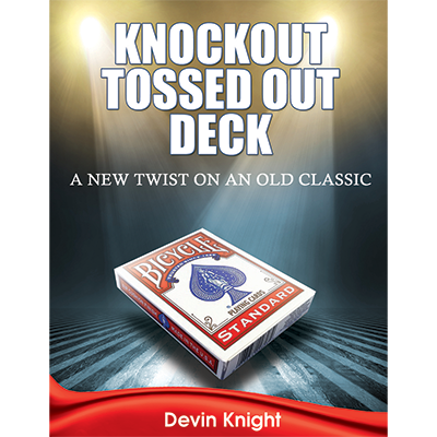 Knockout-Tossed-Out-Deck-by-Devin-Knight*
