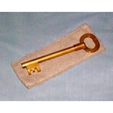 Haunted-Key-Large--Viking