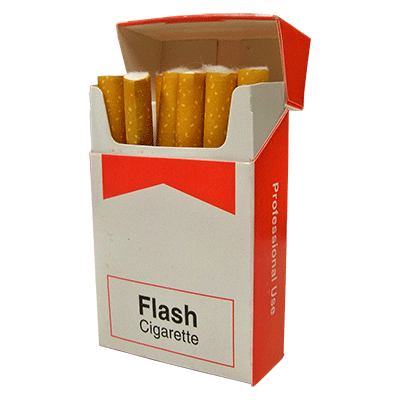 Flash-Cigarettes-10-Pack