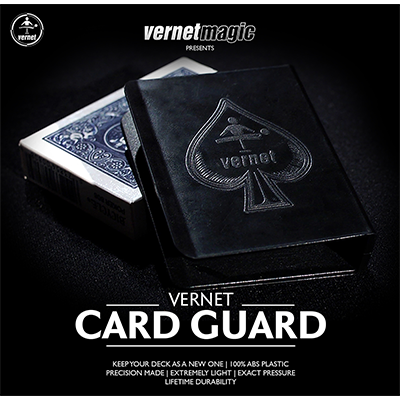 Vernet-Card-Guard-(Black)-by-Vernet