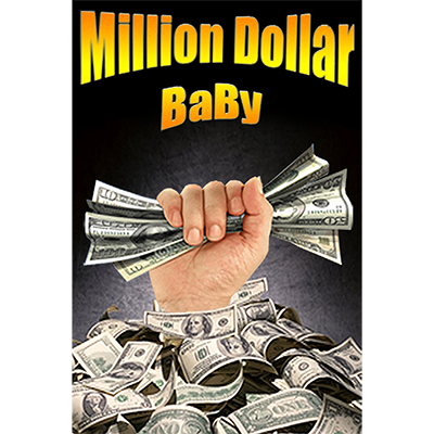 Million-Dollar-Baby-by-Hugo-Valenzuela