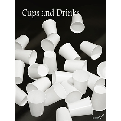 Cups-and-Drinks-by-Lucian