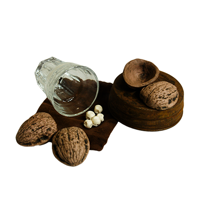 Four-Pocket-Small-Walnut-Shells