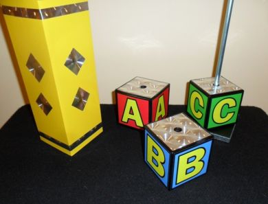 ABC-Block-Tommy-James