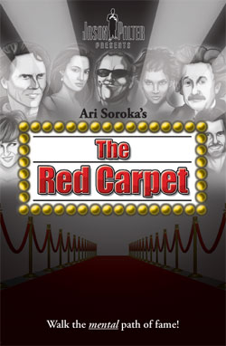 The-Red-Carpet