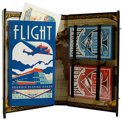 The-Flight-Decks-plus-Logbook
