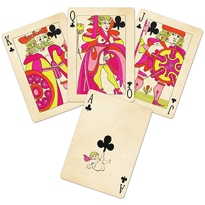 Red-Hotcakes-Playing-Cards-by-Uusi