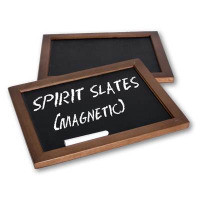 Spirit-Slates-Magnetic-(Invisible-Magnet)-by-Bazar-de-Magia