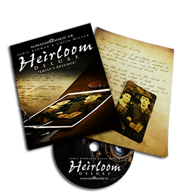 Heirloom-Deluxe-Emilys-Revenge
