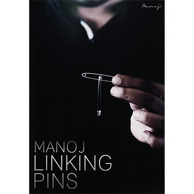 Manoj-Linking-Pins-by-Manoj-Kaushal