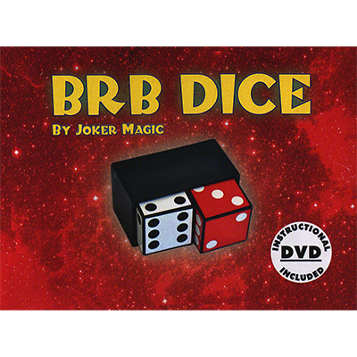 BRB-Dice-by-Joker-Magic
