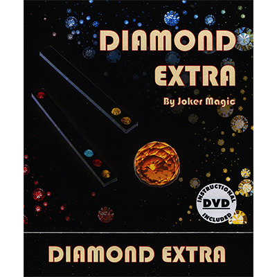 Diamond Extra by Joker Magic*