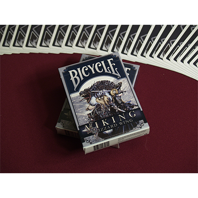 Bicycle-Viking-Blizzard-Wing-Deck-by-Crooked-Kings-Cards