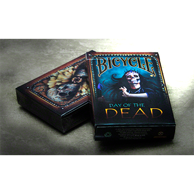 Bicycle-Day-of-The-Dead-by-Collectable-Playing-Cards