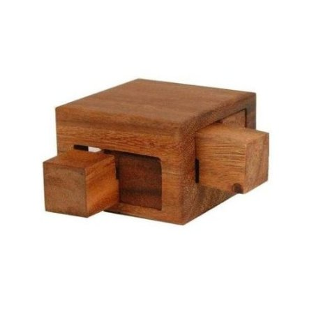 Tricky-Drawers-Box-Wooden-Brain-Teaser-Puzzle