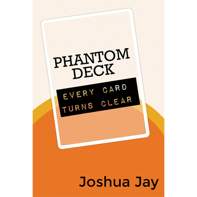 Phantom-Deck-by-Joshua-Jay