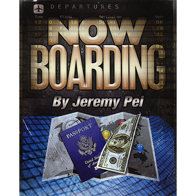 Now-Boarding-by-Jeremy-Pei