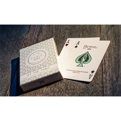 At-the-Table-Playing-Cards