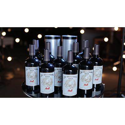 Multiplying-Bottles-10-ct.-High-Gloss*