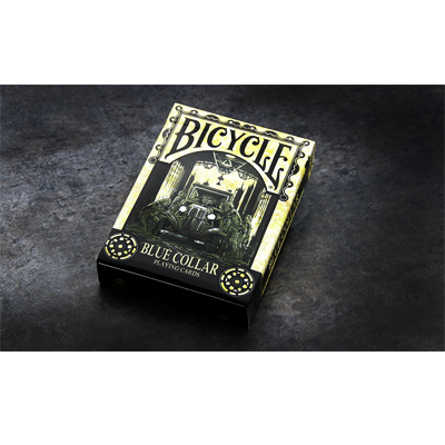 Bicycle-Blue-Collar-Playing-Cards