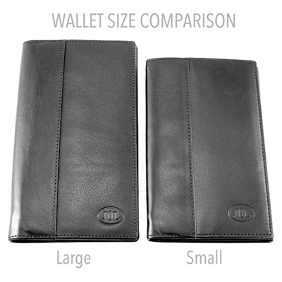 Plus Wallet by Jerry O`Connell
