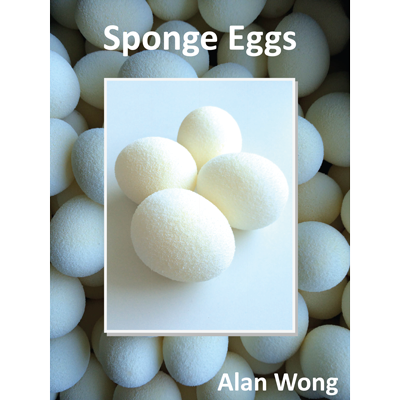 Sponge-Eggs-4pk.-by-Alan-Wong