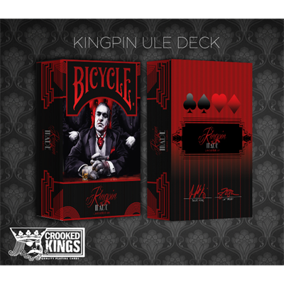 Bicycle-Made-Kingpin-Ultra-Limited-Edition-Deck-by-Crooked-Kings-Cards