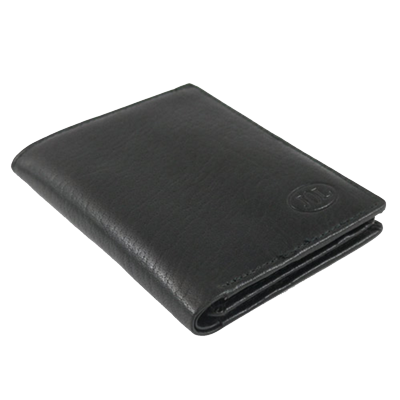 JOL Packet Trick Wallet by Jerry O`Connell & PropDog