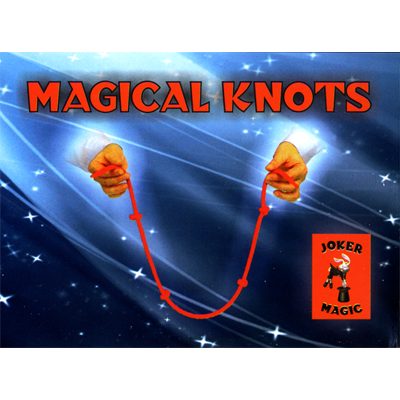 Magical-Knots-by-Joker-Magic
