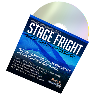 Stage-Fright-Empowerment-Series-by-Brian-Watson