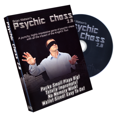 Psychic-Chess-2.0-by-Brian-Watson