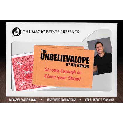 Unbelievalope-by-Jeff-Kaylor