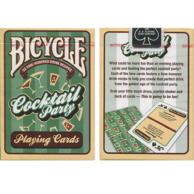 Bicycle-Cocktail-Party-Cards-by-US-Playing-Card-Co