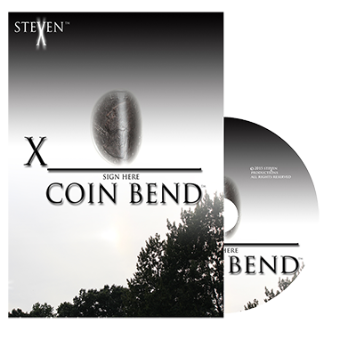 X-Coin-Bend-by-Steven-X