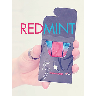 Red-Mint-by-UnderMagic