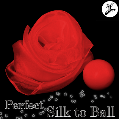 Perfect-Silk-to-Ball-redAutomaticby-JL-Magic