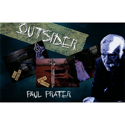 Outsider-by-Paul-Prater